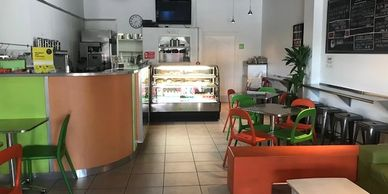 Doral Bubble Tea Restaurant and Lounge. Doral Restaurant for sale. sell a restaurant 786 290 1091
