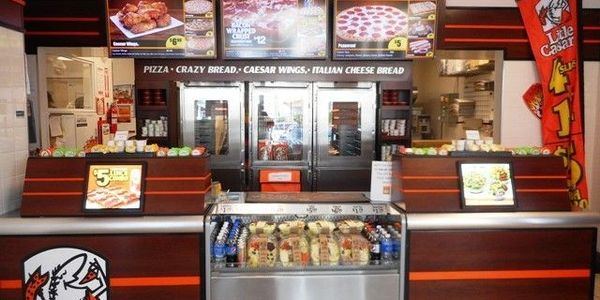 little caesars pizza for sale, sell a pizzeria, we sell pizzerias, sell a pizzeria, buy a pizzeria