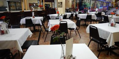 Latin restaurant for sale, miami Restaurant for sale. Sell a restaurant, buy a restaurant