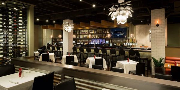 Weston Restaurant for Sale, Sell a restaurant, buy a restaurant in Weston,Restaurant broker