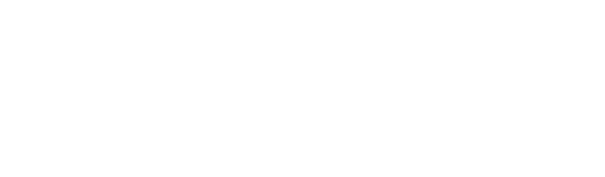 Staley Wessel Photography