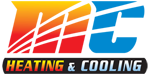 M/C Heating and Cooling, Inc