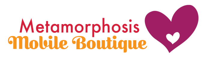 Metamorphosis Mobile Boutique