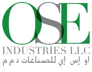 OSE Industries LLC