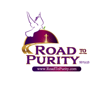 Road to Purity