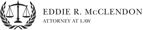 Eddie R. McClendon, Attorney at Law