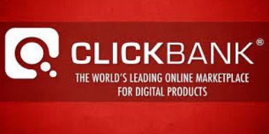 join clickbank, clickbank, what is clickbank, clickbank review, affiliate bot, review affiliate bot 2.0 social media marketing online marketing make money online online marketing course make money fast online business how to make money online online marketing fort worth						 online marketing companies						 online marketing services						 online marketing courses						 online marketing jobs						 online marketing strategy						 web marketing online						 online marketing strategy plan						 affiliate marketing						 seo online marketing companies						 top advertising and marketing companies						 online advertising companies						 compare online marketing companies						 digital online marketing companies						 advertising on the internet						 website marketing services						 online marketing strategies						 internet marketing websites						 online marketing website						 how to internet marketing						 top 10 online marketing companies						 top online marketing companies						 full service internet marketing company						 online marketing agencies						 internet marketing services company						 internet marketing agencies						 internet marketing careers from home						 online advertising jobs from home						 free online marketing jobs						 online marketing jobs work from home						 what is internet marketing jobs						 marketing from home						 internet marketing jobs online						 online marketing sites						 free internet marketing websites						 free website marketing services						 free online marketing websites						 best marketing websites						 best online marketing websites						 marketing services online						 fort worth online						 fort worth marketing agency						 ft worth marketing company						 fort worth marketing firms						 net worth marketing						 fort worth marketing companies						 fort worth news						 fort worth online library						 online marketing						 digital marketing firms						 best digital marketing companies						 digital marketing companies						 best digital marketing agency						 list of media companies						 list of digital marketing companies						 best digital marketing						 online marketing firms how to make money online from home						 how to make money with no money						 how to make money from home						 online surveys for cash						 make money online right now						 how to make money online fast						 make money online today						 work from home online						 make money from home computer						 making money online from home for free						 make money at home jobs						 how to make money at home legitimately						 make money from home legitimately for free						 make money at home for free						 make money from home						 free ways to make money						 ways to make money on the internet						 internet jobs from home						 how to earn money from home						 best ways to make money from home						 how to make money on the internet						 how to earn extra money from home						 ways to make money online for free						 make money online free no scams 2014						 make money from home for free						 earn money online no scams						 data entry work from home						 make money overnight from home						 make money online						 make money from home stuffing envelopes						 how to make money with no job						 make money from home no investment						 top 10 ways to make money online						 make money fast with no investment						 ways to make money without a job						 how to make money without working						 free ways to make money online						 earn money from home						 earn money						 earn real money						 how to make money without money						 make real money online						 earn money online free						 how to earn money online						 ways to earn money online						 make money stuffing envelopes						 how to make money online for free						 ways to make extra money from home						 how to make money from home online						 how to make money online						 earn online cash						 earn money online from home						 earn money online free surveys						 legitimate online surveys for cash						 free high paying online surveys						 legitimate surveys for cash						 legitimate paid online surveys						 legitimate surveys that pay cash						 free surveys that pay cash						 free high paying survey sites						 best online surveys that pay						 get cash for surveys						 cash for surveys						 free highest paid surveys						 cash only paid online surveys						 cash for my opinions						 free money online						 free fun surveys						 free paid surveys						 free survey templates						 get paid to take surveys						 fun surveys						 fun random surveys						 paid surveys						 get cash for surveys bbb						 get cash for surveys complaints						 paid surveys at home						 highest paying cash surveys						 bbb approved online surveys						 paid surveys and more better business bureau						 free legitimate surveys for cash						 highest paying surveys for cash						 earn money online						 earn money online without investment						 free surveys