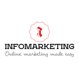 InfoMarketing