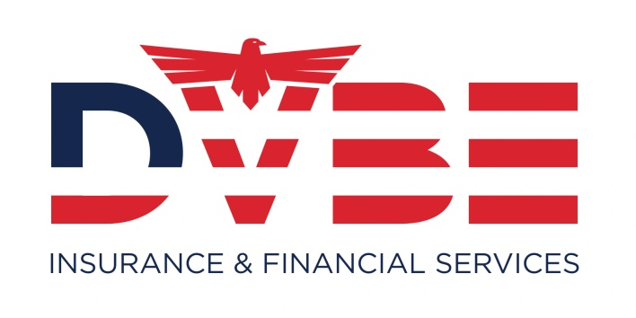 dvbefinancialservices