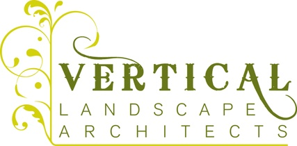 Vertical Landscape Architects Inc.
