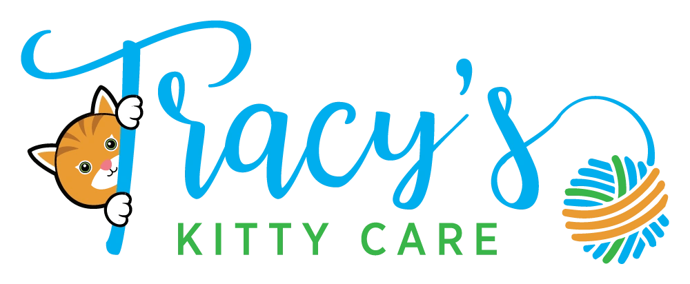Tracy's Kitty Care