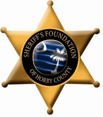 Sheriff's Foundation of Horry County