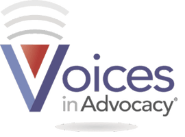 Voices In Advocacy