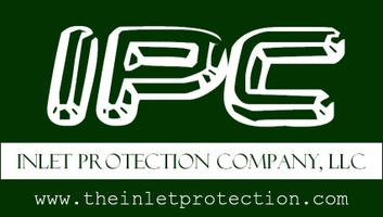 Inlet Protection Company IPC LLC
