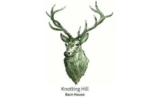 Knotting Hill