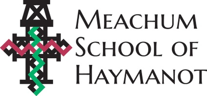 Meachum Theological Seminary