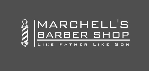 Marchell's Barber Shop