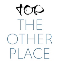 The Other Place Public Affairs