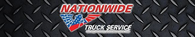 Nation Wide Truck Service