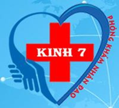 Kinh 7 Charity Clinic