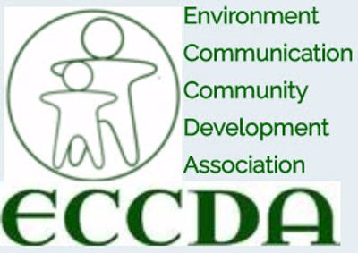 The Environment Communication and Community Development Association(ECCDA)