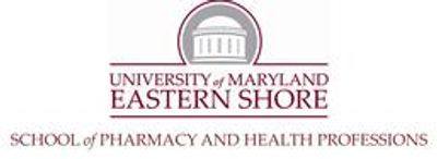 University of Maryland Eastern Shore (UMES) School of Pharmacy and Health Professions: