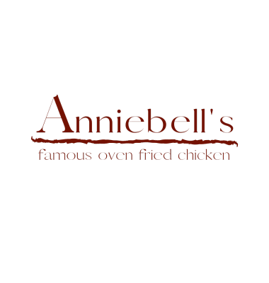 Anniebell's Famous Oven Fried Chicken