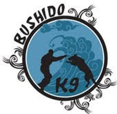Bushido K9 / K9 Unlimited