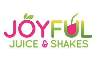 Alegria Wellness Joyful Juice and Shakes