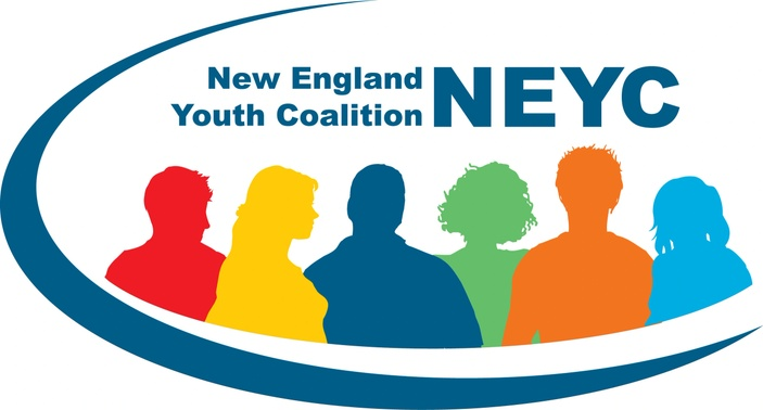 New England Youth Coalition