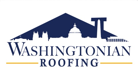 washingtonianroofing