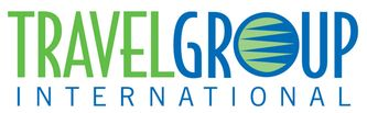 Travel Group International