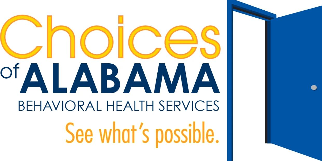 Mental, Counseling - Choices of Alabama - Birmingham, Alabama