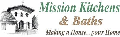 Mission Kitchens & Baths