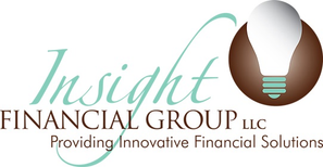 Insight Financial Group