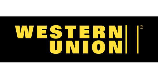 money transfer, western union, send money, envio de dinero