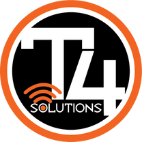 T4 Solutions