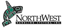 North West Handling Systems