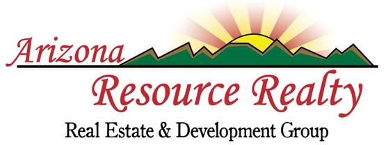 Arizona Resource Realty