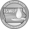 Iowa Storm Water Education Partnership (ISWEP)