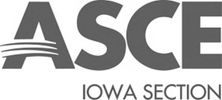 American Society of Civil Engineers Iowa Section (ASCE)