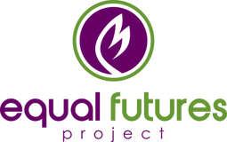The Equal Futures Project