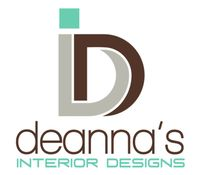 Deanna's Interior Designs