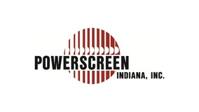 Powerscreen of Indiana, Inc.
