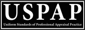 The Uniform Standards of Professional Appraisal Practice (USPAP)