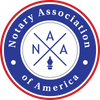 The Notary Association of America® (NAA) provides vital resources to notary professionals.
