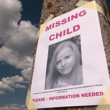 Did you know that more than 27,000 missing cases were reported Nationally?   www.missingkids.com