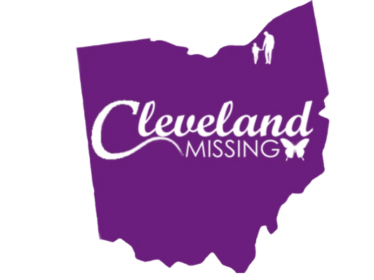The Cleveland Family Center for Missing Children & Adults