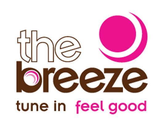 The Breeze radion Newbury