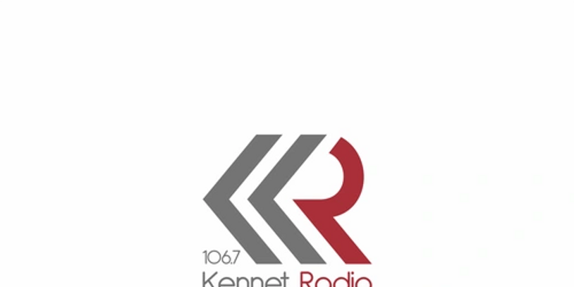 Kennet radio 107.7